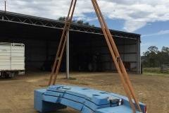 Brisbane-Crane-Repair