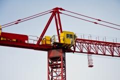 Brisbane-Crane-Service-2