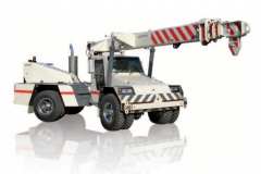 Terex-Brisbane-Crane-Repair-1
